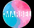 Psicología y logopedia en Fuenlabrada: MarBel